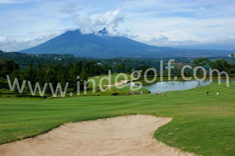 IndoGolf.com - Everything Golf in Wonderful Indonesia ...